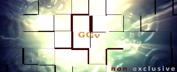 Ggv nex%20590x242