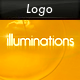 Elegant Tech Logo