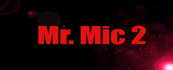 Mr.mic2