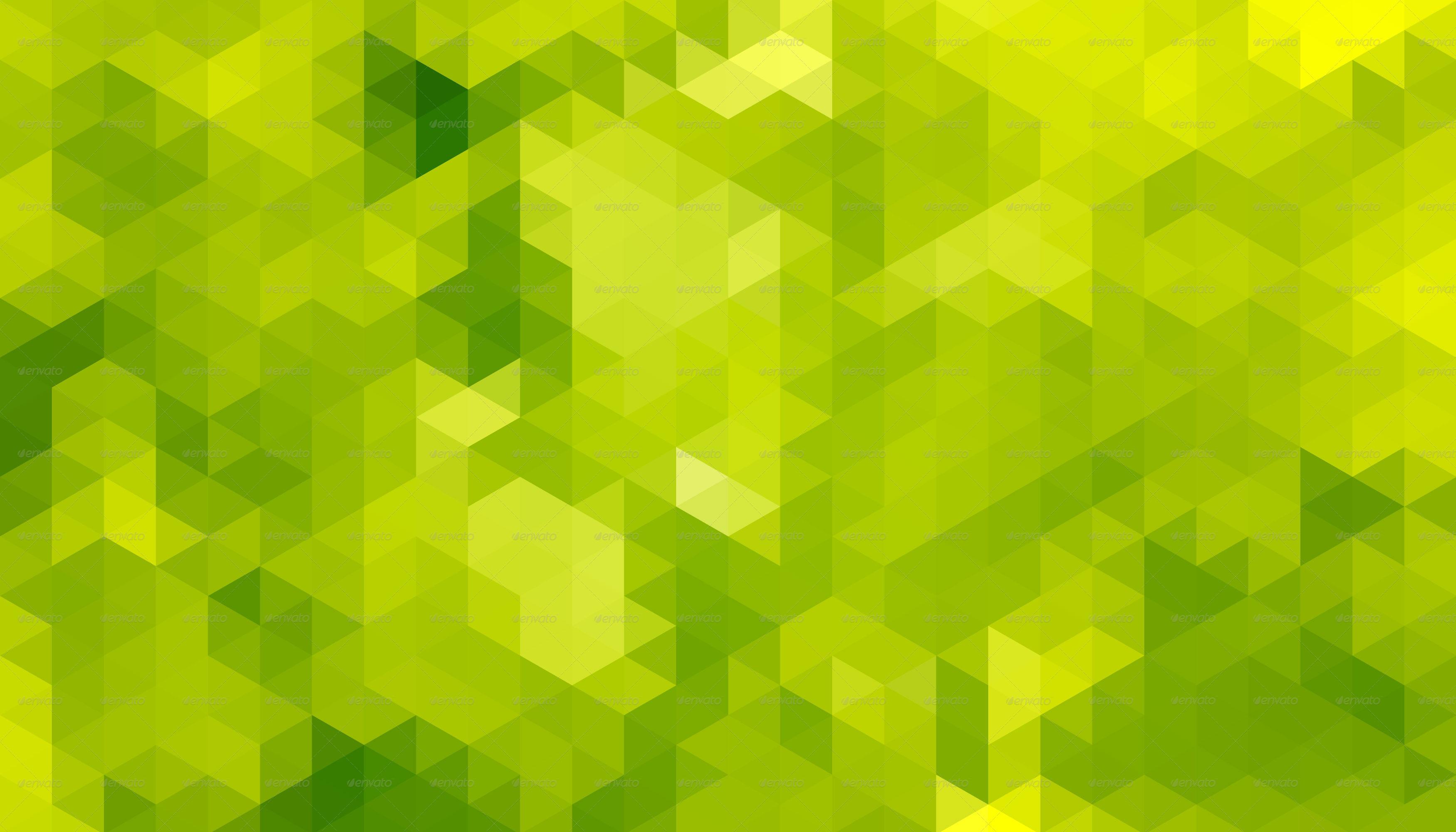 Image Result For Home Design Decorative Wallpaper Wallpaper