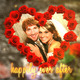 The Power of Love - VideoHive Item for Sale