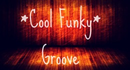 Cool Funky Groove