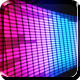 Lights Background - GraphicRiver Item for Sale