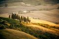 Tuscany - PhotoDune Item for Sale