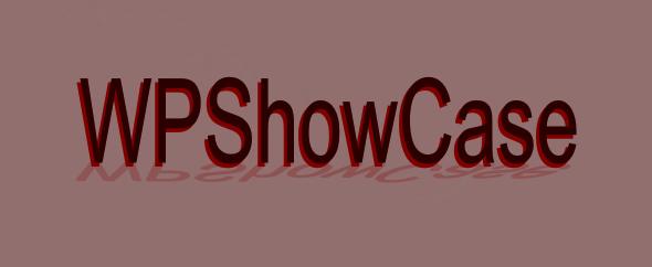 Wpshowcaseprofile