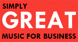 Simply Great: Music for Business