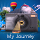 My Journey  - VideoHive Item for Sale