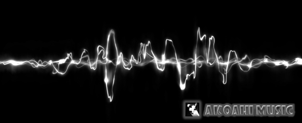 Sound wave by ex astris1701 d41s0be