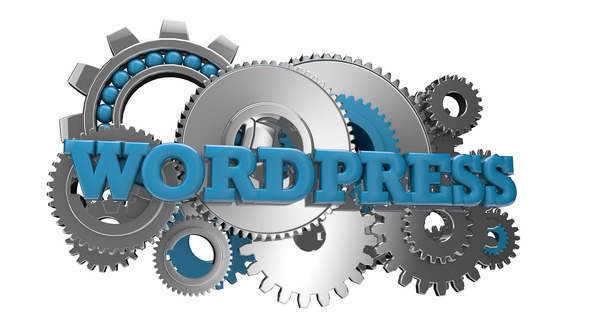Create a Website with WordPress