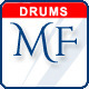 Epic Drums Pack
