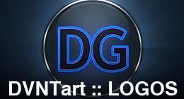 DVNT :: LOGOS