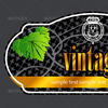 Wine%20labels14 2.  thumbnail