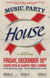02 flyer house.  thumbnail