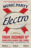 03 flyer electro.  thumbnail