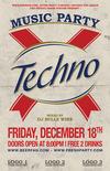 04 flyer techno.  thumbnail