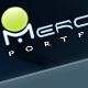 mercure portfolio