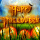 Halloween Wishes - VideoHive Item for Sale