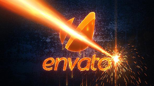 Energy Beams Logo