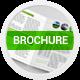 Bi-Fold Brochure 24 - GraphicRiver Item for Sale