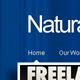 Natural Nulled