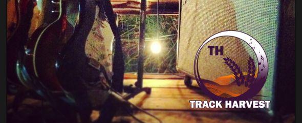 Trackharvestp