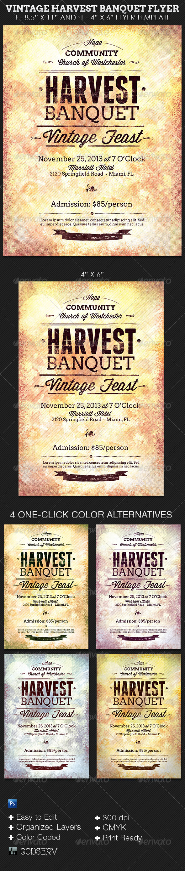 banquet flyer nede whyanything co
