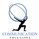 Business & Finance Logo - 1043 - GraphicRiver Item for Sale