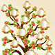 Family Tree Template - GraphicRiver Item for Sale