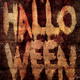 Scary Halloween Flyer - GraphicRiver Item for Sale