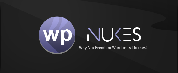 Wp nukesbanner