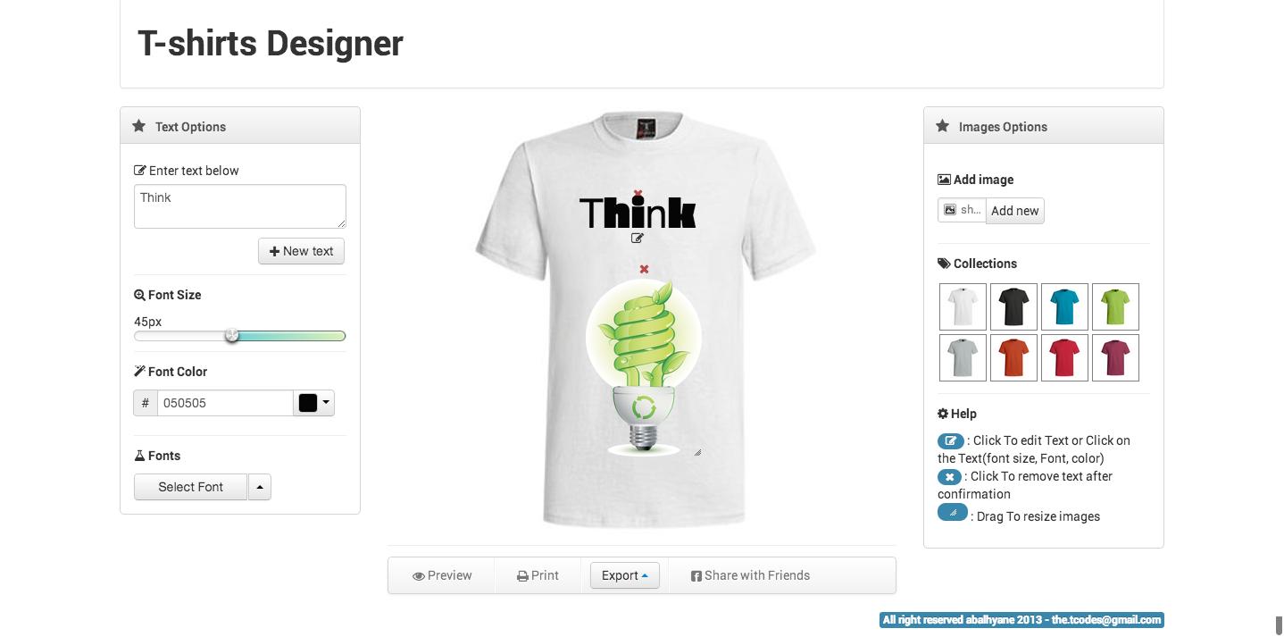 T shirt design jquery - T Shirts Designer Png T Shirts Designer2 Png
