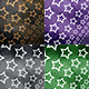 Stars Backgrounds - GraphicRiver Item for Sale