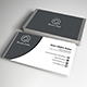 Modern Visiting Card - GraphicRiver Item for Sale