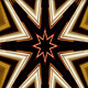 Kaleido Star - VideoHive Item for Sale