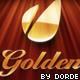 Golden Logo - VideoHive Item for Sale