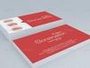 03 card showcase.  thumbnail