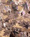 Silver stars - PhotoDune Item for Sale