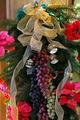 Festive decoration - PhotoDune Item for Sale