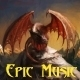 Dark Gothic Opening with Epic Choir