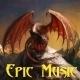 Dark and Epic Empires