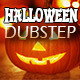 Halloween Epic Dubstep - AudioJungle Item for Sale
