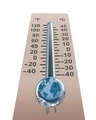 Thermometer with Freezing Temperature - PhotoDune Item for Sale