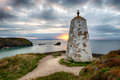 The PepperPot at Portreath in Cornwall - PhotoDune Item for Sale