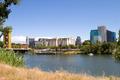 Sacramento City Skyline - PhotoDune Item for Sale