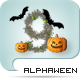 Alphaween - VideoHive Item for Sale
