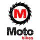 Transport Logo - 1431 - GraphicRiver Item for Sale