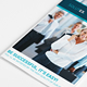 Business Brochure vol.21 - GraphicRiver Item for Sale
