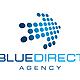 Business & Finance Logo - 1608 - GraphicRiver Item for Sale