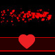 Valentine's Heart - VideoHive Item for Sale