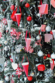 Background Christmas - PhotoDune Item for Sale